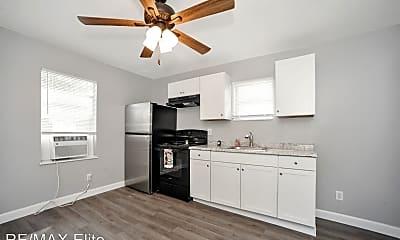 Kitchen, 1420 Avocado Ave, 0