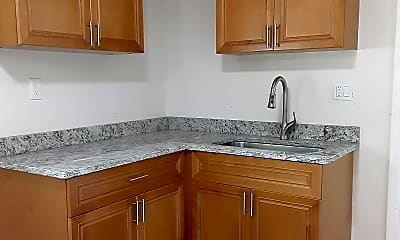 Kitchen, 424 W Howry Ave, 0