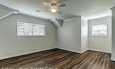 Bedroom, 2723 Triway Ln, 2
