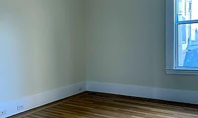 Bedroom, 1475 Vallejo St, 0