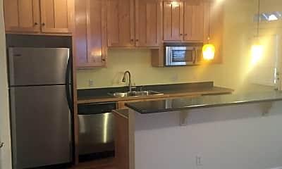 Kitchen, 2705 Hanover Ave, 1