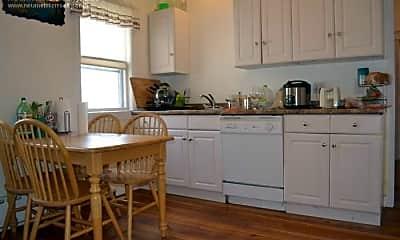 Kitchen, 93 Frederick Ave, 1