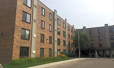 Park Manor Estates, 0