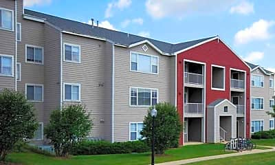 Lions Crossing Apartments, 0