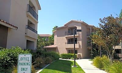 Rancho Buena Vista Apartment, 0