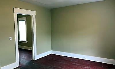 Bedroom, 436 E 11th St, 1