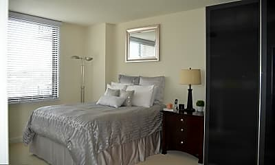 Bedroom, 2451 Midtown Ave 908, 2