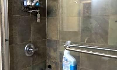 Bathroom, 6225 Monitor St, 2