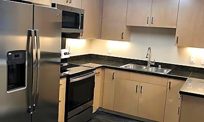 Kitchen, 2875 David Ave, 0