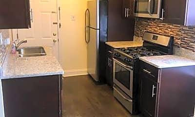Kitchen, 3410 W Carmen Ave, 0