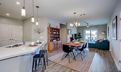 Dining Room, 2511 W Queen Creek Rd 341, 0