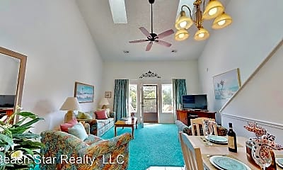 Living Room, 216 Double Eagle Dr, 0