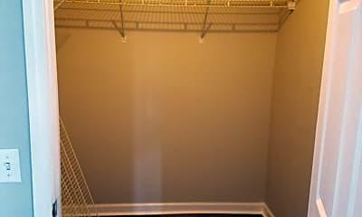 Bathroom, 129 Gwyn Dr, 2