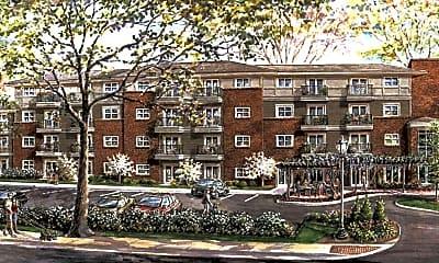 Arden Woods Apartments, 0