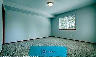 Bedroom, 5116 La Bounty Dr, 2