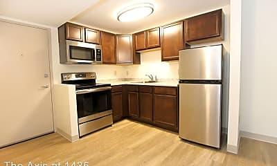 Kitchen, 1435 Nicholasville Rd, 0