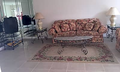 Living Room, 364 Brittany Ave, 0
