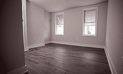 Living Room, 6051 N Norwood St, 0