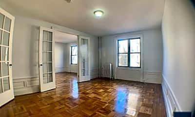 Living Room, 90 Pinehurst Ave, 0