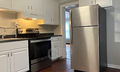 Kitchen, 140 Allen St, 0