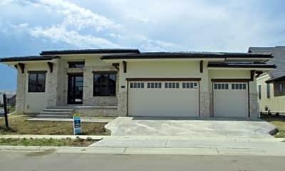Building, 2758 Heron Lakes Parkway, 0