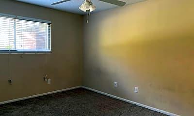 Bedroom, 807 Andrea Ln, 2