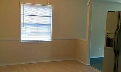 Bedroom, 849 Laurie Ct, 1