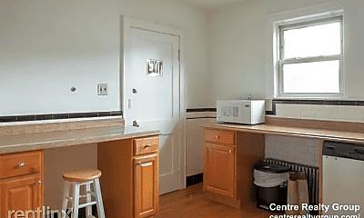 Kitchen, 248 Corey Rd, 1