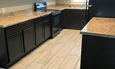 Kitchen, 510 S Duncan Ave, 0