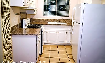 Kitchen, 617 N Orange Dr, 0