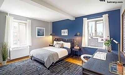 Bedroom, 333 E 14th St, 1