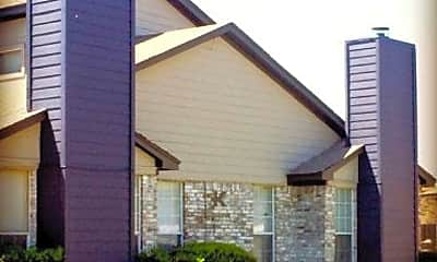 Building, 5900 Westcreek Ct N, 2