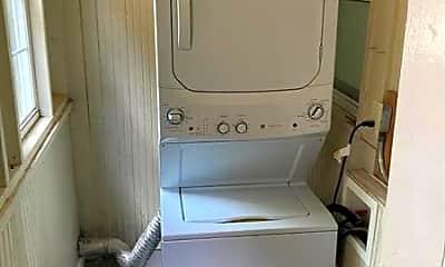Bathroom, 1010 North Virginia Ave NE, 2