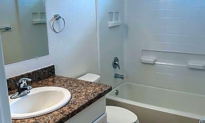 Bathroom, 310 Maple St, 2