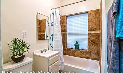 Bathroom, 5233 Monte Vista St, 2