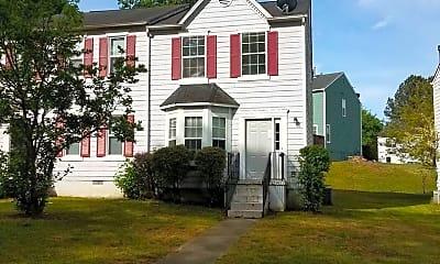 Building, 6619 Ivy Log Dr SW, 0