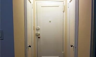 Bathroom, 8100 Bay Pkwy 2E, 1