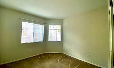Bedroom, 217 Camelback Ridge Ave, 2