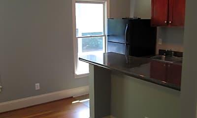 Kitchen, 88 Lucy St SE, 2