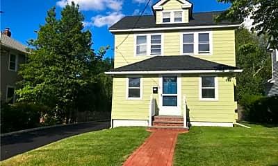 Building, 140 Glen Cove Ave, 0
