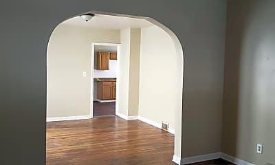 Bedroom, 121 Schiller St, 0