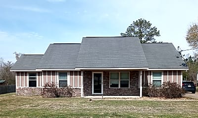 Building, 398 Owens Rd, 0