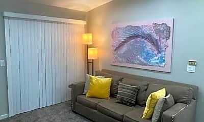 Bedroom, 7885 W Flamingo Rd 2144, 1