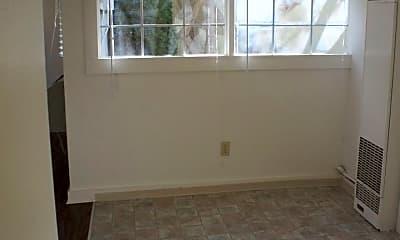 Bedroom, 5435 N Pierce Park Ln, 2