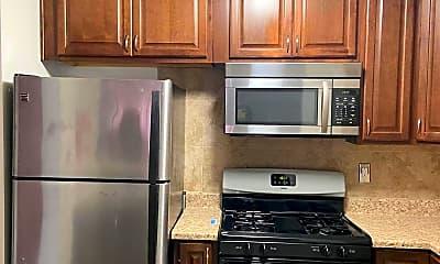 Kitchen, 91 Des Moines Ct, 0