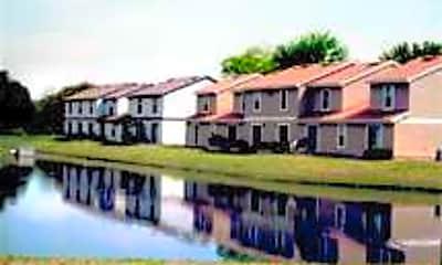 The Villas at Newport Landing, 0