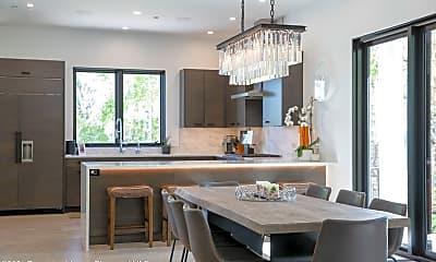 Kitchen, 1470 Sierra Vista Dr B, 0