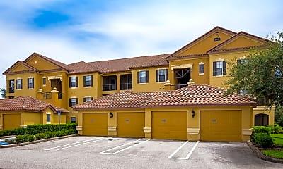 Delano at Cypress Creek Apartments, 1