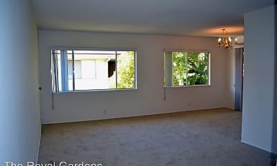 Living Room, 1011 W Duarte Rd, 0