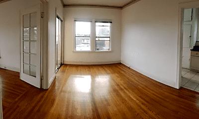 Living Room, 570 Grand Ave, 1